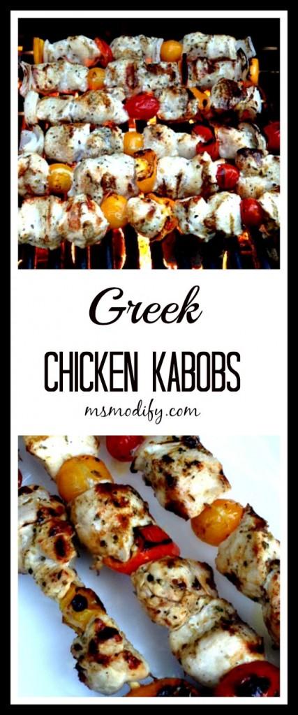 greekchickkabobs