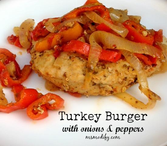 turkeyburger550pxl