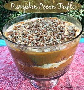 pumpkintrifle