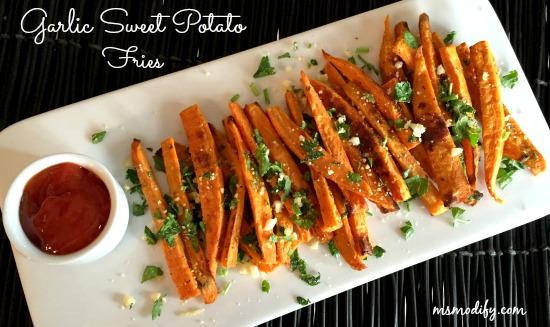 sweetpotatofries