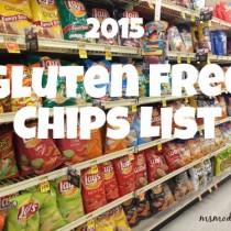 2015 gluten free chips