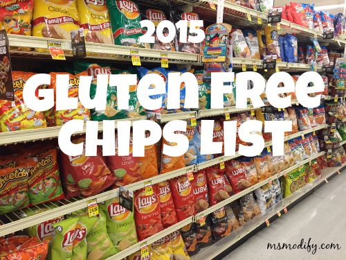 The Free Big Chip List