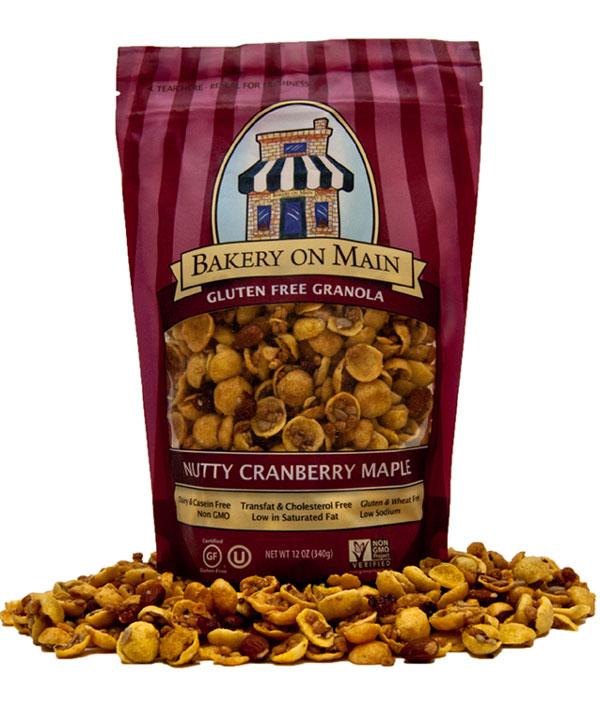 cranberry-maple-granola1