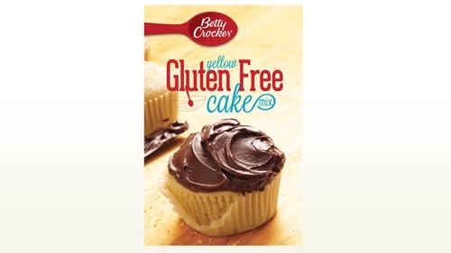 gluten-free-yellow-cake-mix