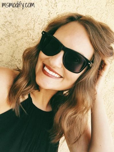 why-wear-sunglasses