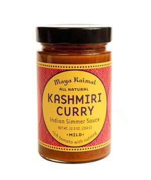 kashmiri-curry-sauce_300