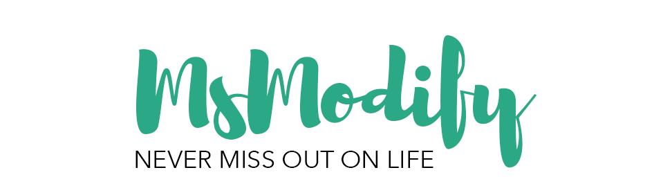 MsModify