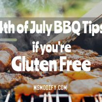 4th-of-july-BBQ-tips-gluten-free