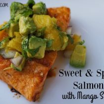 sweet-spicy-salmon